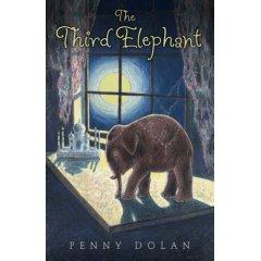 third_elephant.jpg